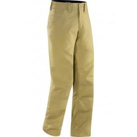 Arc´teryx  LEAF Kalhoty  XFUNCTIONAL PANT AR