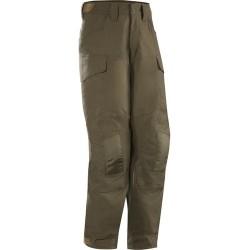 ARC'TERYX Assault Kalhoty AR