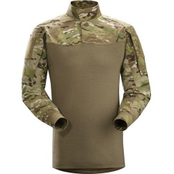 ARC'TERYX Assault shirt AR