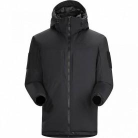 Arc'teryx LEAF Zimní Bunda  Cold WX  SV Černá