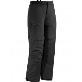 Arc'teryx LEAF Zimní Kalhoty Cold WX  SV černé