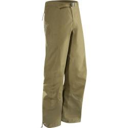 ARC'TERYX Kalhoty Alpha LT