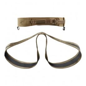 ARC'TERYX E·220 Riggers Harness