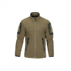 Aviceda Fleece Jacket Ral
