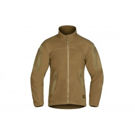 Aviceda Mk. II Fleece Jacket Coyote