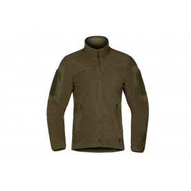 Aviceda Mk. II Fleece Jacket Ral