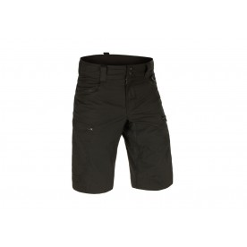 FIELD SHORT Black