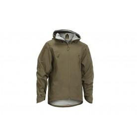 Melierax Hardshell Jacket Ral