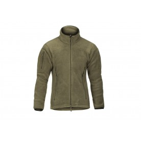 MILVAGO FLEECE JACKET RAL 7013