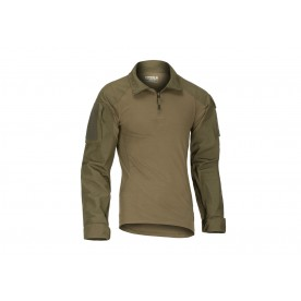 Mk III Combat Shirt Ral