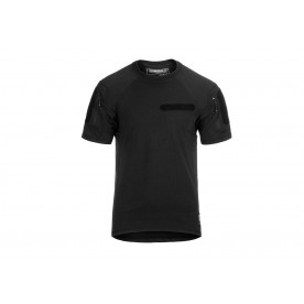 MK.II INSTRUCTOR SHIRT Black