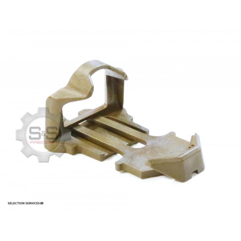 S&S Precision Manta Webbing Adapter (MWA)