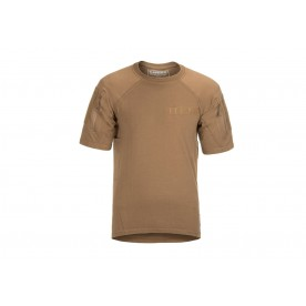 MK.II INSTRUCTOR SHIRT Coyote