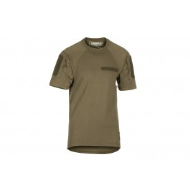 MK.II INSTRUCTOR SHIRT Ral