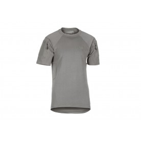 MK.II INSTRUCTOR SHIRT Solid Rock