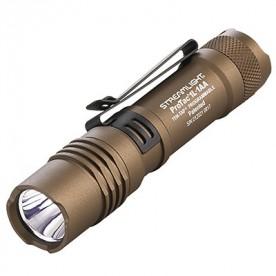 Streamlight ProTac 1L-1AA taktická svítilna