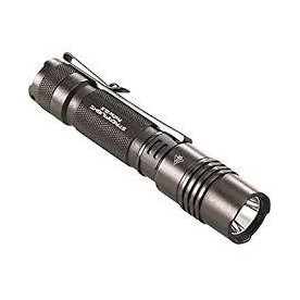 Streamlight ProTac 2L-X-USB Taktická svítilna LED