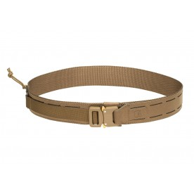 KD One Belt Coyote