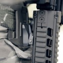 S&S Precision WeaponLink™ GRT