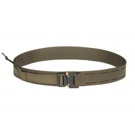KD One Belt Ral