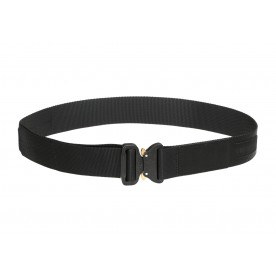 Opasek Clawgear LEVEL 1-L BELT