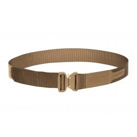 Opasek Clawgear LEVEL 1-L BELT Coyote