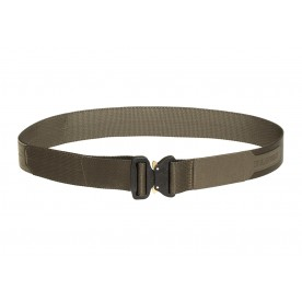 Opasek Clawgear LEVEL 1-L BELT Ral