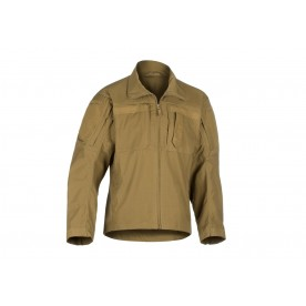 RAIDER MK.IV FIELD SHIRT Coyote
