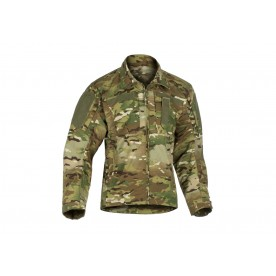 RAIDER MK.IV FIELD SHIRT Multicam