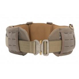 FirstSpear Opasek Padded AGB Sleeve 6/12™