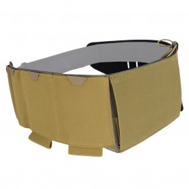 FIREFLY® LOW VIS BELT SLEEVE