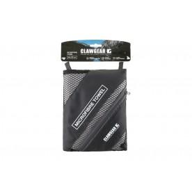 Ručník Clawgear microfiber towel 40x80