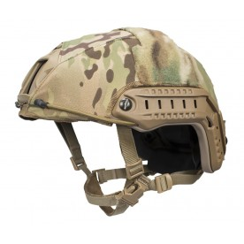 First Spear® POTAH NA PŘILBU, Helmet Cover - Solid - Ops Core