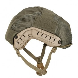 First Spear Potah na přilbu Helmet Covert OPS Core