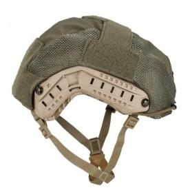 First Spear Potah na přilbu Helmet Covert OPS Core