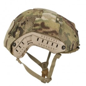 First Spear® Potah na přilbu Helmet Cover OPS Core - Multicam