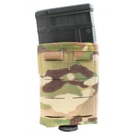 First Spear® MultiMag Rapid-Adjust™ Pocket