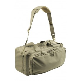 First Spear® Sherpa Bag Ranger Green