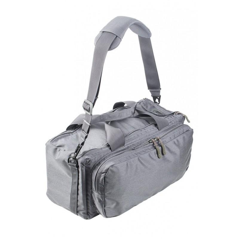First Spear® Sherpa Bag Manatee Grey