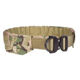 First Spear® High Angle Assault Belt, Multicam