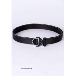 ELORNIS Ind. Opasek D-Ring CobraBelt 45