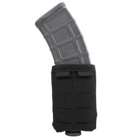 MultiMag Rapid-Adjust™ Pocket-Black