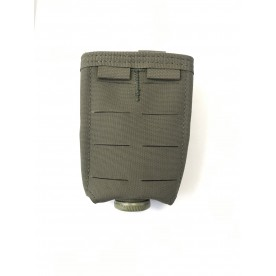 MultiMag Rapid-Adjust™ Pocket-Ranger Green