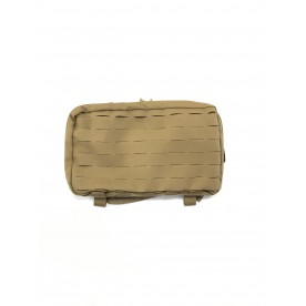 Hill People Gear Heavy Recon Kit Bag Coyote