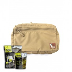 Hill People Gear original Kit Bag