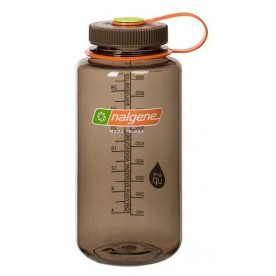 Láhev Nalgene Wide Mouth 1l Woodsman