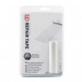 TENACIOUS TAPE - transparentní páska