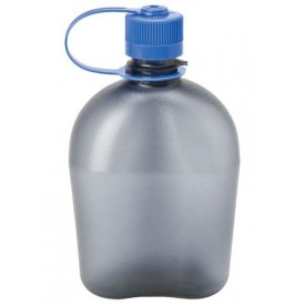 LÁHEV NALGENE OASIS 1000 ml GRAY