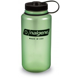 LÁHEV NALGENE WIDE MOUTH 1L GLOW