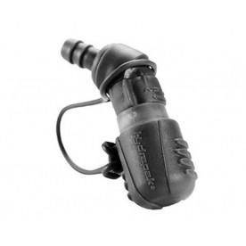 Hydrapak Ventil Surge Valve